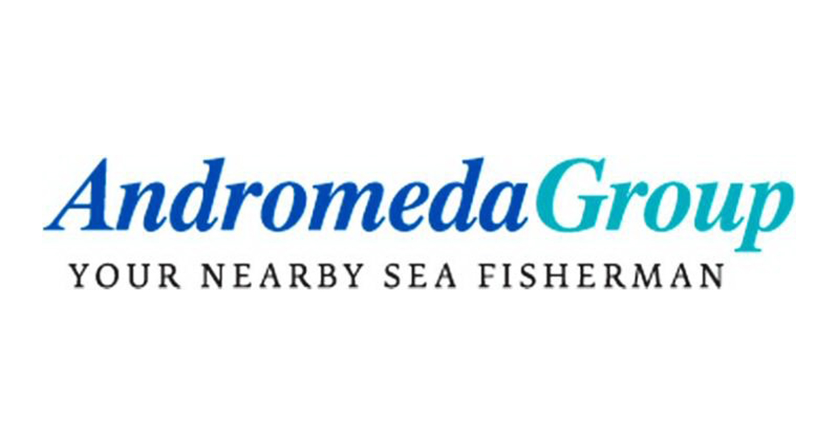 Andromeda group